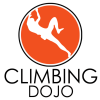 Coaching and Rock Climbing Courses In Dublin, Wicklow, Mourne Mt