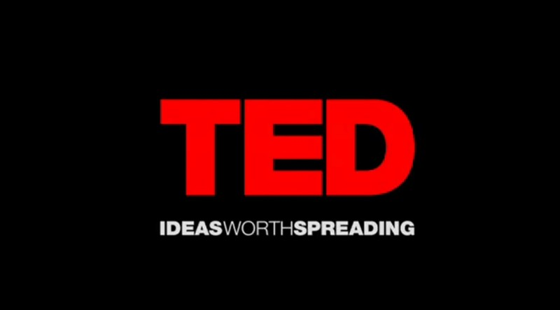 4 TED Talks Every Rock Climber Should Watch